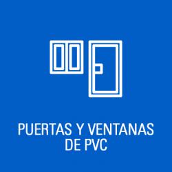 icono-puertas-pvc