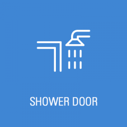 icono-shower-door