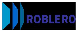 Ventanas Roblero