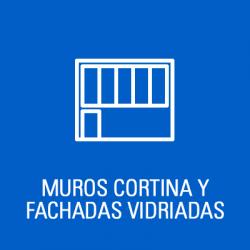 icono-muros-cortina