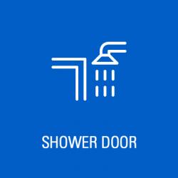 icono-shower-door